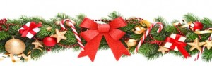 Enjoy Christmas At The Star Inn 1744