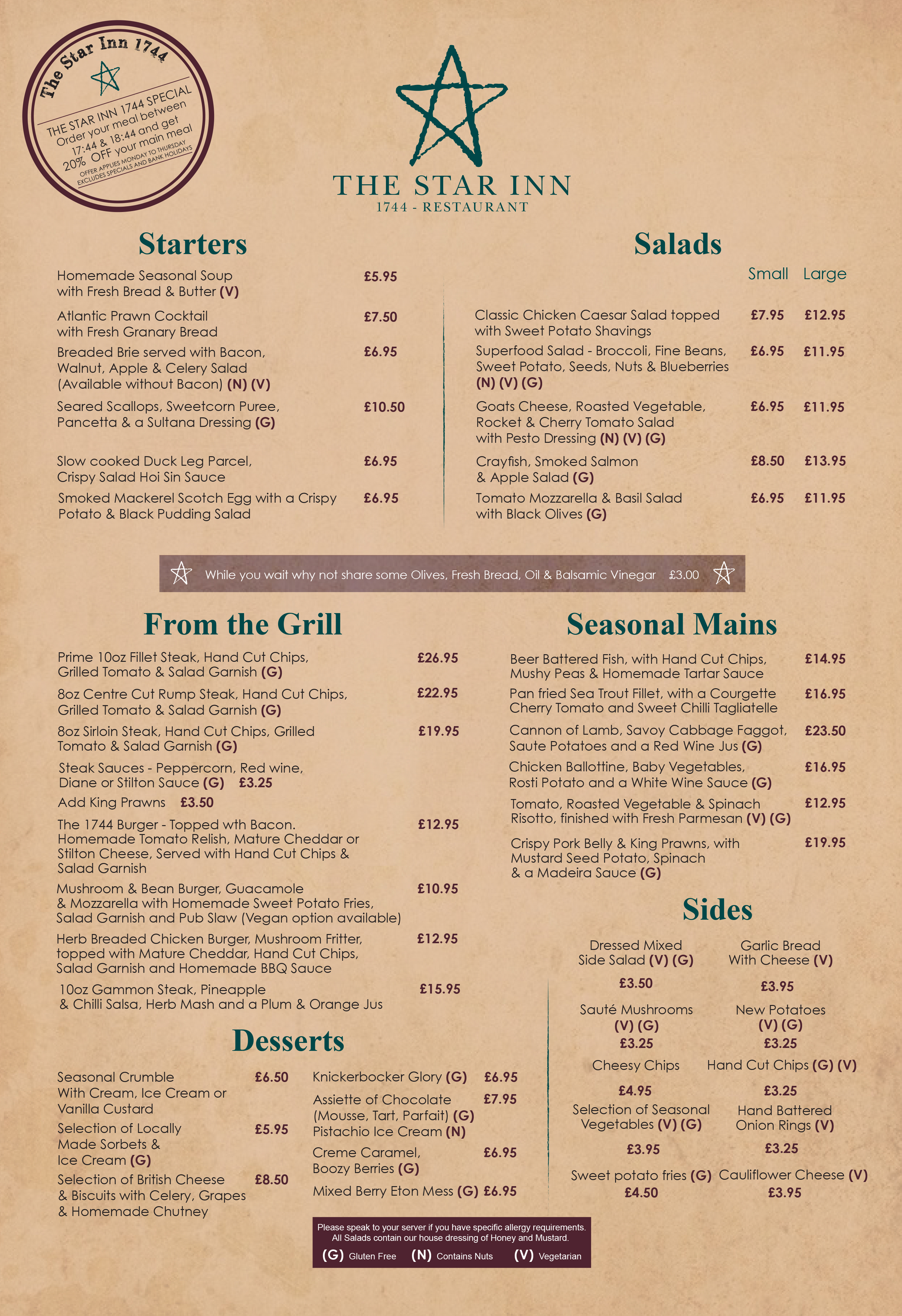 The-Star-Inn-Menu-Jan-2018-1