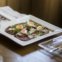 the-star-inn-carpaccio