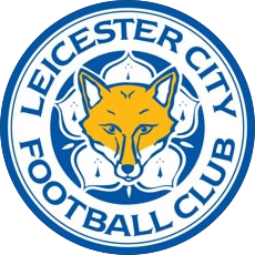 leicester-football-club