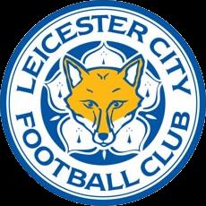 leicester-football-club