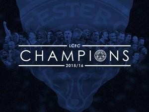 lcfc-champions-4x3280-3092079_613x460