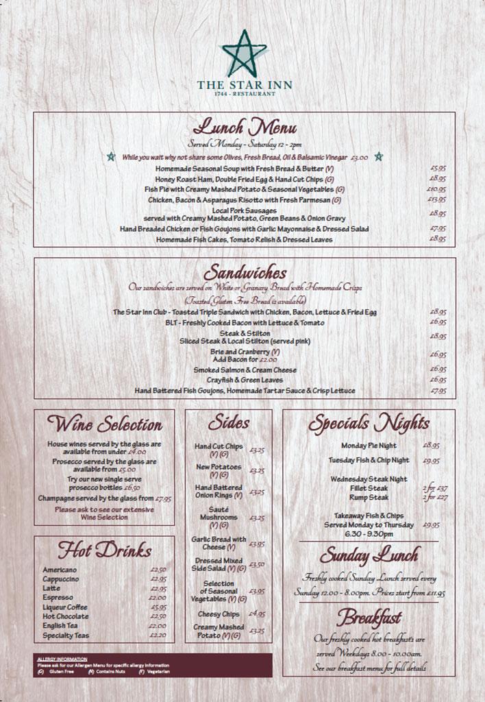 new-lunch-menu