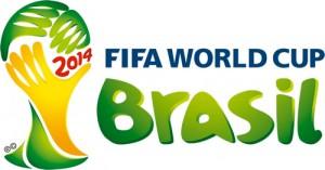 Fifa World Cup 2014 The Star Inn