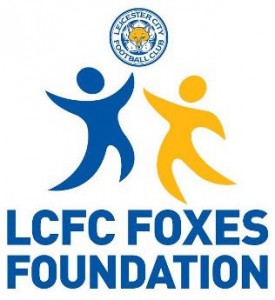 Foxes Foundation