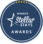 Stellar Stays Awards